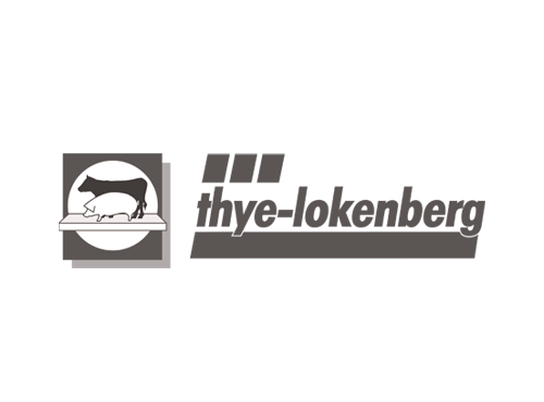 Thye Lokenberg