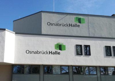 Osnabrueckhalle