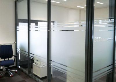 Tür Scherz-Cramer